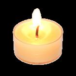 свеча чайная пластиковая-min