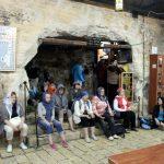 пещера Ильи пророка
