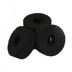 Уголь для процедур очищения