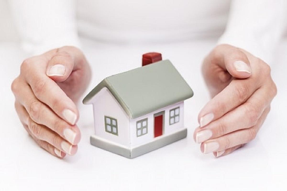 Как самостоятельно можно проверить ауру квартиры?