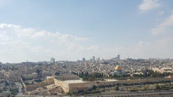 Израиль – одна из самых удивительных стран мира