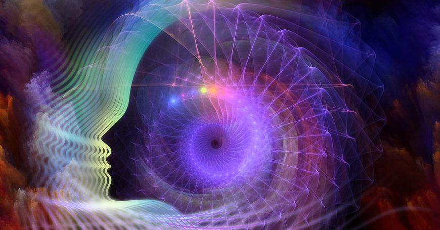 Медитация исцеление души